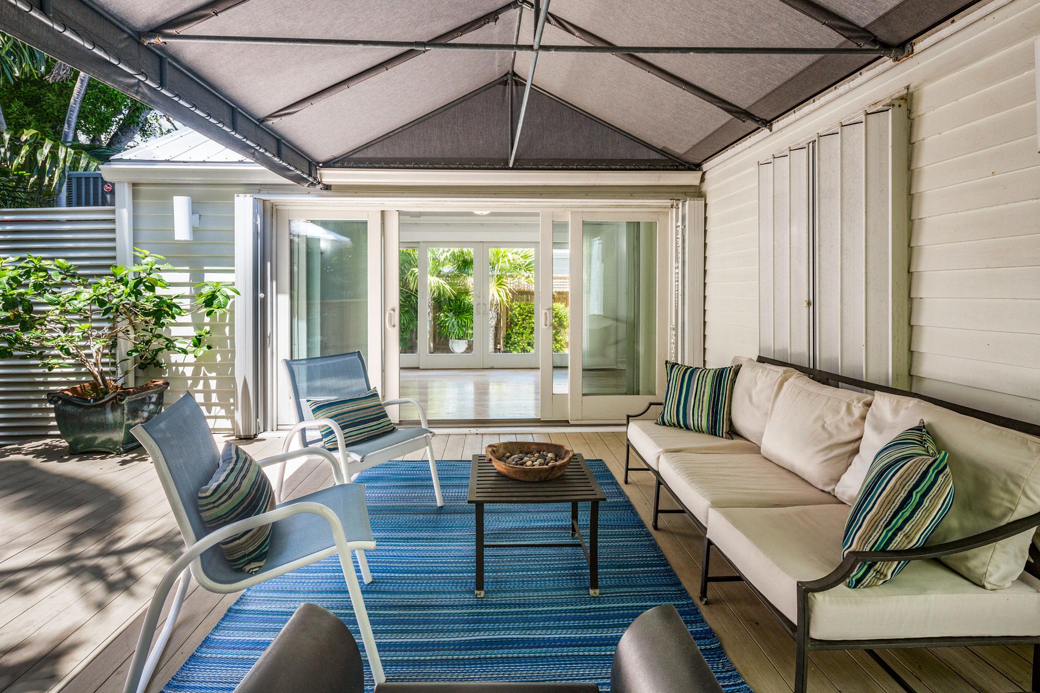 Key west Homes for Sale: 915 Angela Street