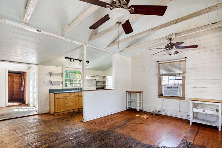 Key West Real Estate: 114 Olivia Street