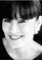 Lynn Kaufelt, Realtor